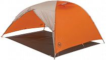 Тент Big Agnes Copper Spur HV UL 3