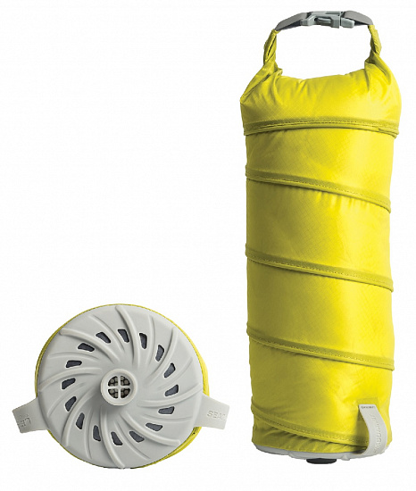 Насос для коврика Sea to Summit Jet Stream Pump Sack
