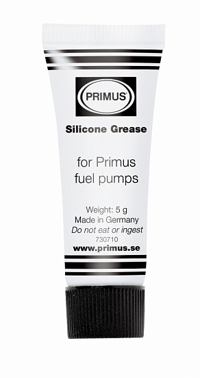 Смазка Primus Leather Grease (5 гр.) - Фото 1 большая