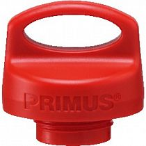 Пробка для фляги Primus Fuel Bottle Cap Child Proof
