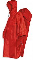 Плащ Tatonka Cape S Red