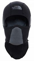 Балаклава The North Face Under Helmet Balaclava Tnf Black