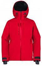 Куртка детская Norrona Lofoten Gore-Tex Primaloft True Red