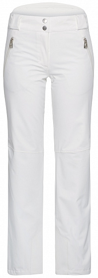 Брюки женские Toni Sailer Victoria Bright White - Фото 1 большая