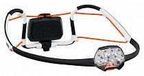 Фонарь Petzl Iko Core Lamp