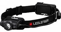 Фонарь Led Lenser H5 Core