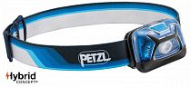 Фонарь Petzl Tikka Core Limited Edition