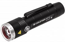 Фонарь Led Lenser MT10