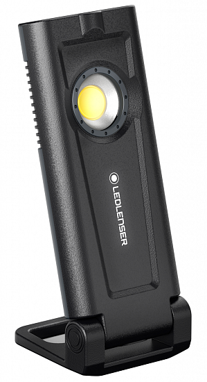 Фонарь Led Lenser IF2R - Фото 1 большая
