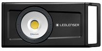 Фонарь Led Lenser IF8R