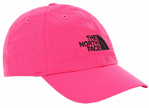 Кепка детская The North Face Horizon Mr. Pink