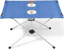 Cтол Helinox Table One Vital Collection FR Blue