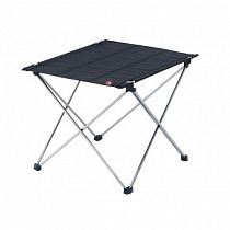 Стол Robens Adventure Table Small