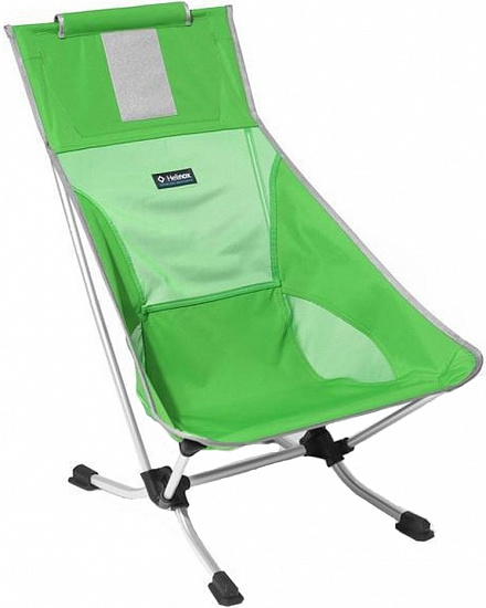 Стул Helinox Beach Chair Clover - Фото 1 большая