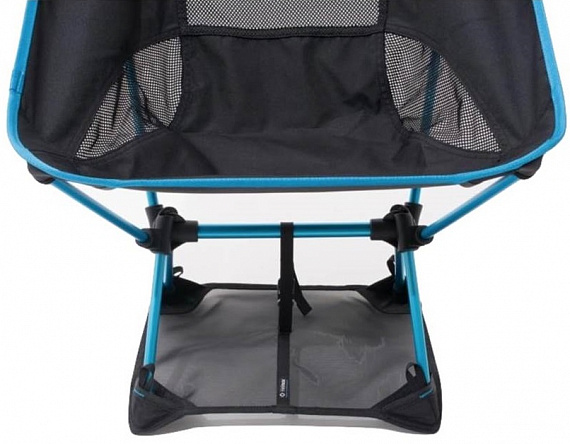 Площадка для стула Helinox Ground Sheet Chair One - Фото 1 большая