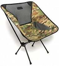 Стул Helinox Chair One Multicam