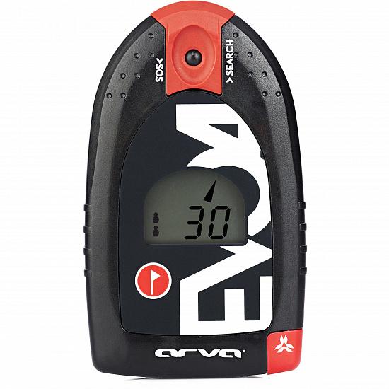 Лавинный датчик Arva Evo 4 - купить в магазине Спорт-Марафон с доставкой по России
