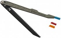 Пила снежная Black Diamond Snow Saw Pro