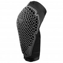 Защита локтей Dainese Pro Armor Elbow Guard Black/White
