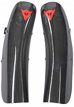 Защита голени Dainese New WC Carbon Shin Guard