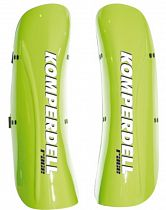 Защита голени Komperdell Racing Protection Shinguard Profi Adult