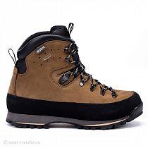 07c4ba15 Обувь для туризма, спорта и активного отдыха - купить в магазине ...