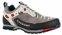Ботинки мужские Garmont Dragontail LT GTX Antracite/Light Grey
