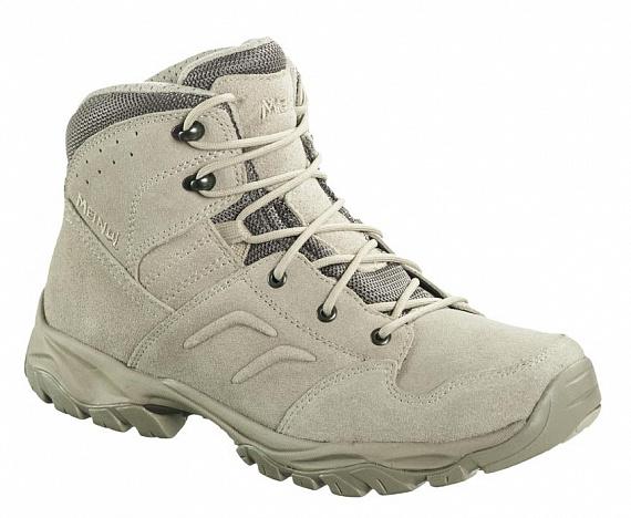 Ботинки Meindl Sahara Sand - купить в магазине Спорт-Марафон с доставкой по России
