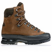 9eb710dfe Обувь для туризма, спорта и активного отдыха - купить в магазине ...