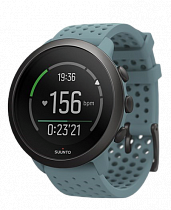 Часы Suunto 3 Muted Mint