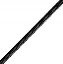 Репшнур Tendon 6мм (1м) Aramid Black