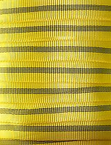 Стропа Tendon Tubular Tape 25 мм/1 м Yellow