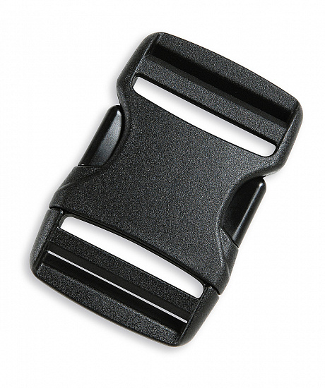 Пряжка Tatonka Sr-Buckle 38 мм - Фото 1 большая