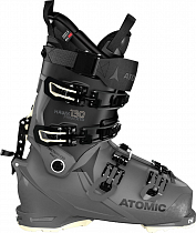 Горнолыжные ботинки Atomic Hawx Prime XTD 130 Tech GW Anthracite/Bl