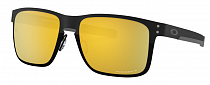 Очки Oakley Holbrook Metal Polished Black/Prizm 24K Polarized
