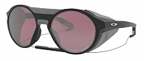 Очки Oakley Clifden Matte Black/Prizm Snow Black
