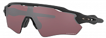 Очки Oakley Radar Ev Path Matte Black/Prizm Snow Black