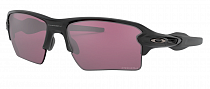 Очки Oakley Flak 2.0 XL Matte Black/Prizm Road Black
