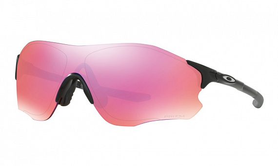 Очки Oakley EVZero™ Path® Matte Black/Prizm Trail