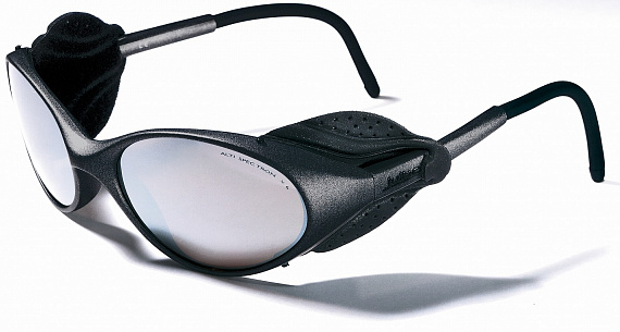 Очки Julbo Colorado Black/Spectron 4 - Фото 1 большая