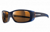 Очки Julbo Montebianco Cameleon/Blue/Orange/Brown
