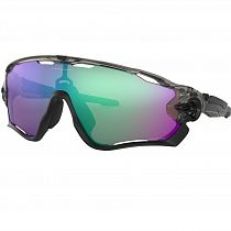 Очки Oakley Jawbreaker Grey Ink/Prizm Road Jade