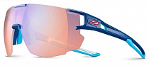 Очки Julbo Aerospeed Reactiv Performance 1-3 Hc/Blue/White/Red
