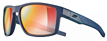 Очки Julbo Stream Reactiv Performance 1-3 Laf/Dark Blue/Blue