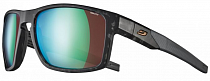 Очки Julbo Stream Reactiv All Around 2-3/Grey Tortoise/Black