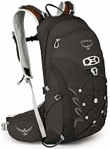 Рюкзак Osprey Talon 11 Black