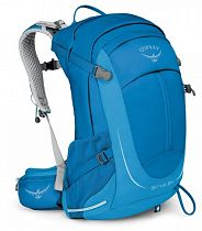 Рюкзак Osprey Sirrus 24 Summit Blue