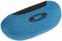 Чехол для очков Oakley Lifestyle Ellipse O Ac Case Black/Blue