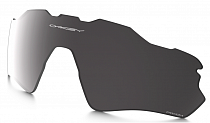 Линзы для очков Oakley Repl. Lens Radar Ev Path Prizm Black Polarized