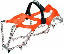 Кошки Camp Ice Master Light Orange